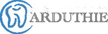 Arduthie_LOGO_updated_219x70
